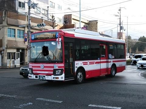 khbus-3478-1.jpg