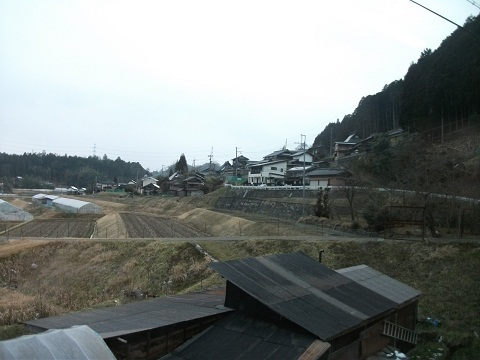 khbus-harakamiyoshi-6.jpg
