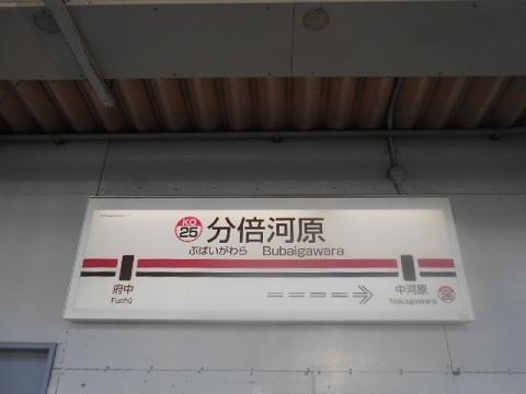 ko-bubaigawara-1.jpg