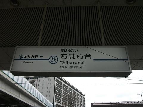 ks-chiharadai-1.jpg