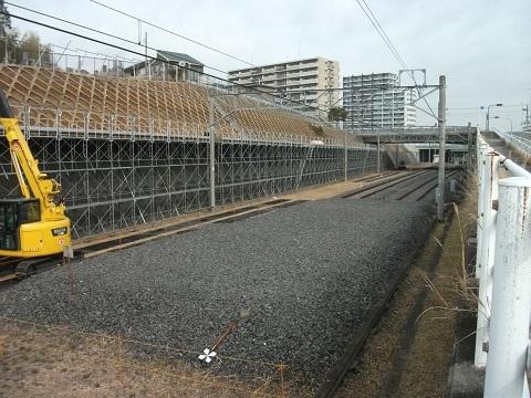 ks-chiharadai-5.jpg