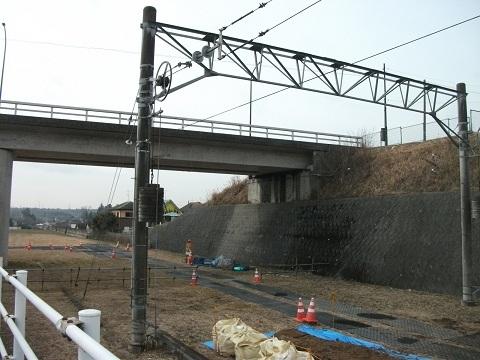 ks-chiharadai-6.jpg