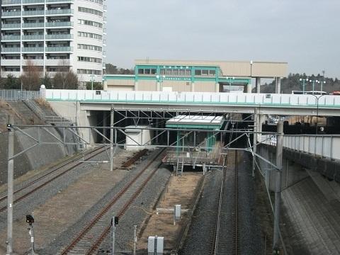 ks-chiharadai-7.jpg