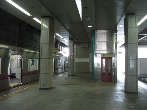 ks-chiharadai-9.jpg