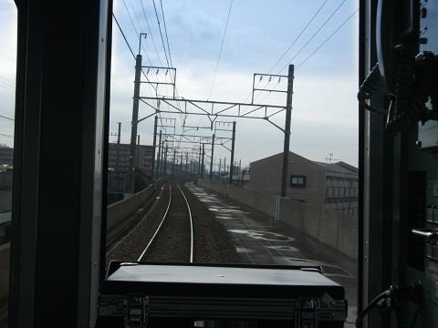 ks-chiharasen-1.jpg