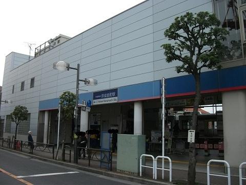 ks-kanamachi-2.jpg