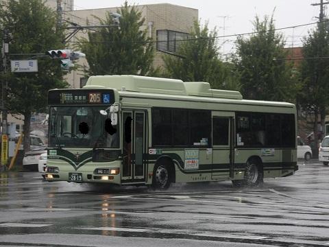 kybus-2819-1.jpg