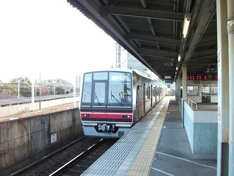 mt4000-2.jpg