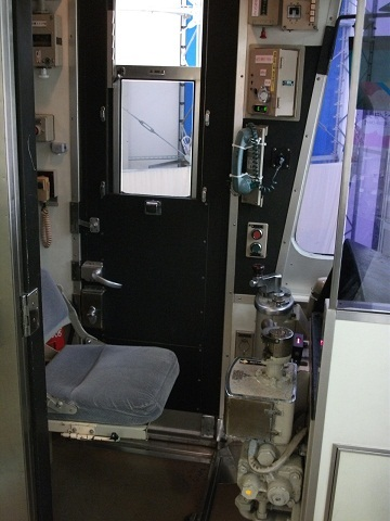 nk-misakikoen-6.jpg