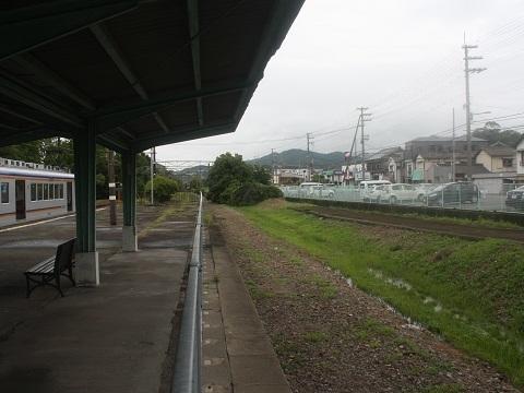 nk-tanagawa-2.jpg
