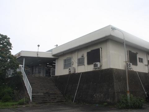 nk-wakayamako-4.jpg