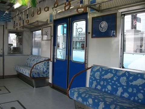 nk7100-7.jpg