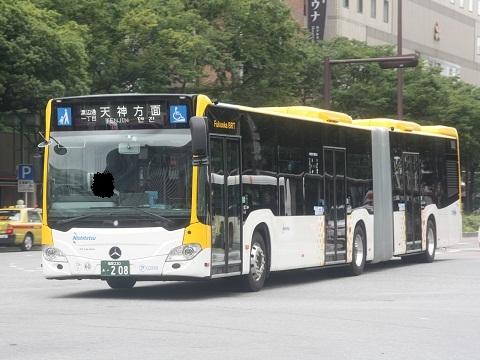 oth-bus-72.jpg