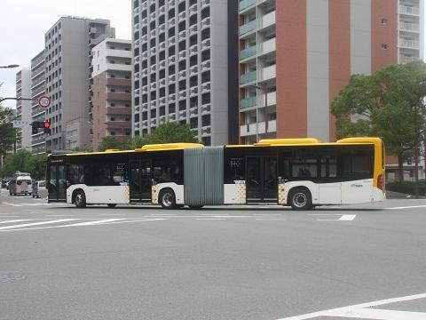 oth-bus-79.jpg
