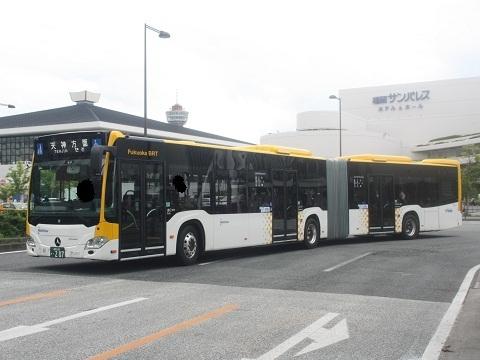 oth-bus-80.jpg