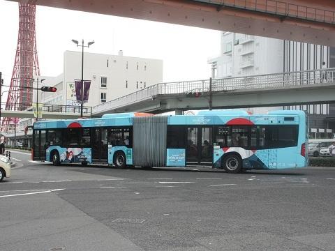 oth-bus-82.jpg