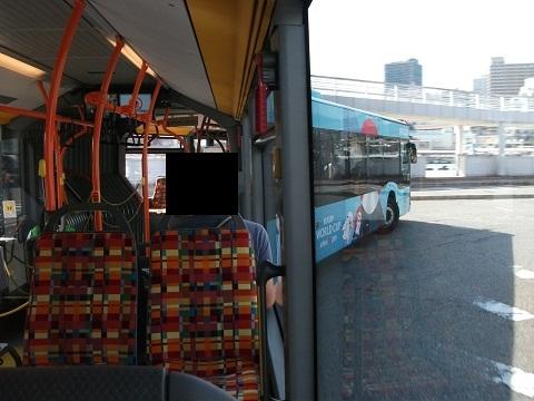 oth-bus-85.jpg