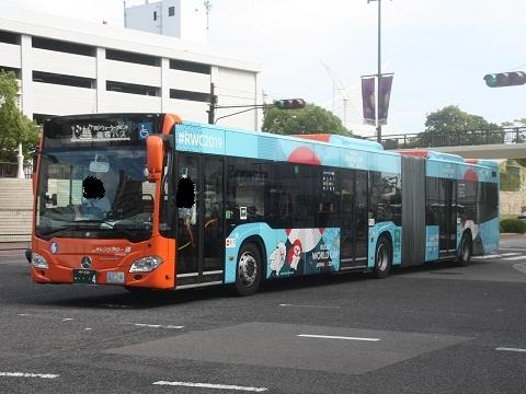 oth-bus-86.jpg