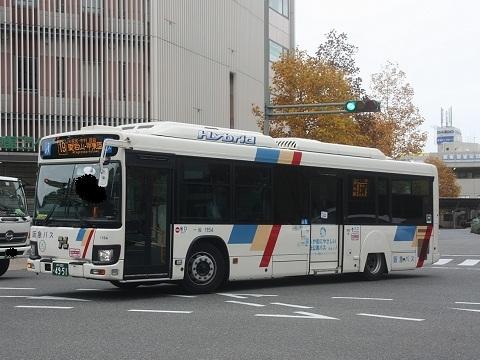 oth-bus-96.jpg