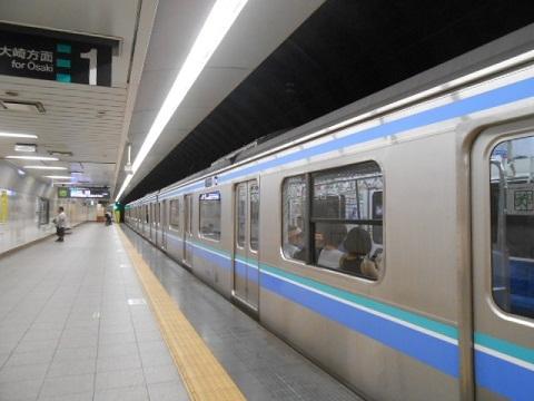 oth-train-10.jpg