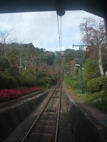 oth-train-107.jpg