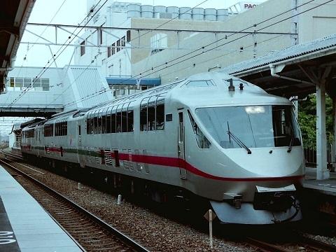 oth-train-111.jpg