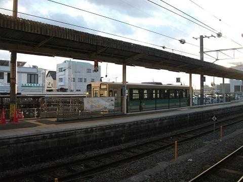 oth-train-138.jpg