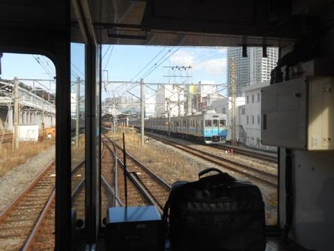 oth-train-149.jpg