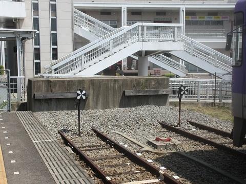 oth-train-15.jpg