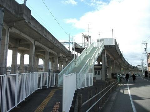 oth-train-151.jpg