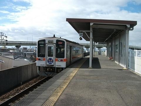 oth-train-152.jpg