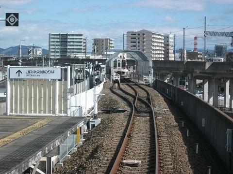 oth-train-153.jpg
