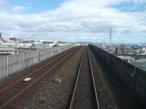 oth-train-155.jpg