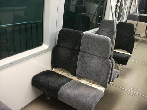 oth-train-161.jpg