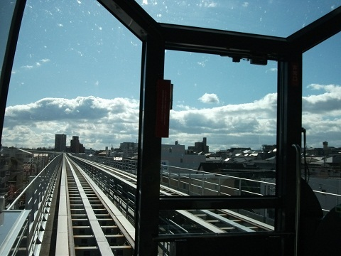 oth-train-162.jpg