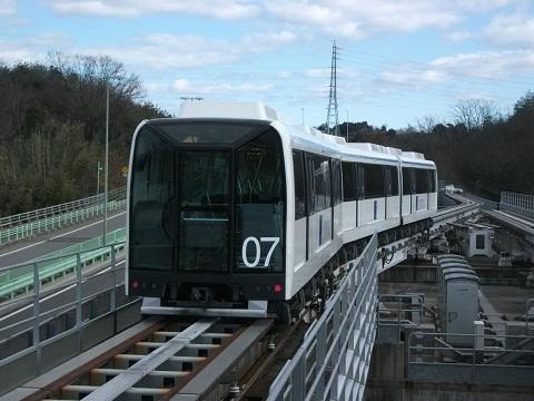 oth-train-167.jpg