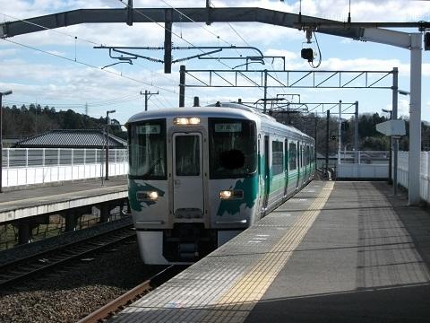 oth-train-169.jpg