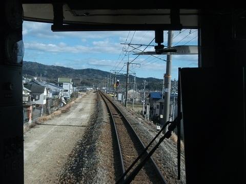 oth-train-170.jpg