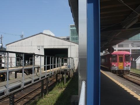 oth-train-19.jpg