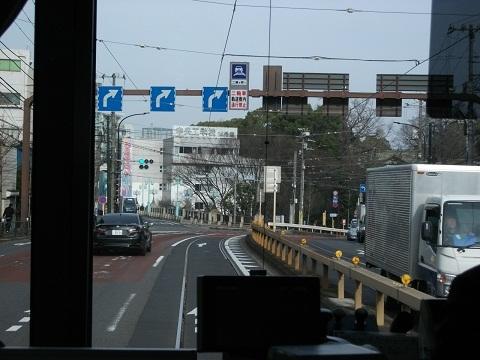 oth-train-193.jpg