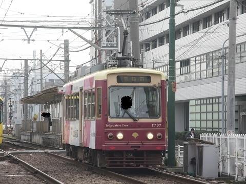oth-train-195.jpg