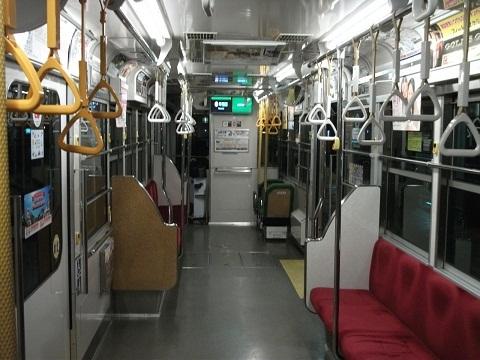 oth-train-199.jpg