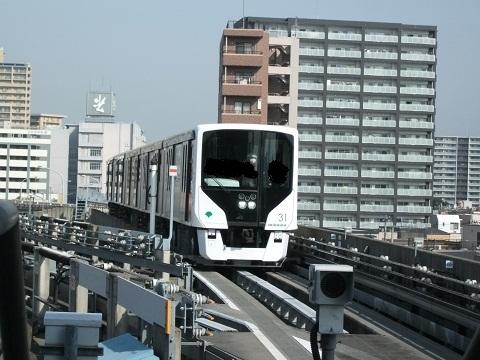 oth-train-203.jpg