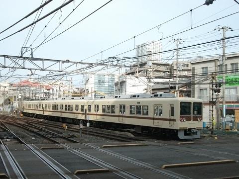 oth-train-217.jpg