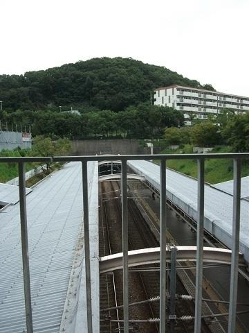 oth-train-61.jpg