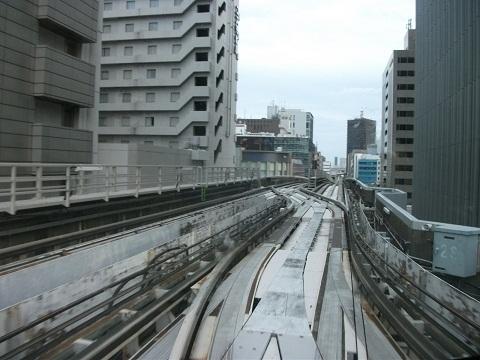 oth-train-71.jpg