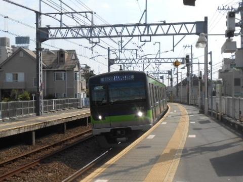 oth-train-77.jpg