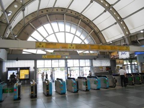 oth-train-8.jpg
