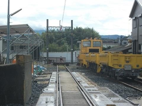oth-train-84.jpg