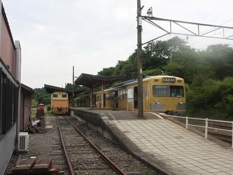 sa-nishifujiwara-4.jpg